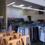 Organic Mattress, Bedding, Clothes, Eco-Home | Just Living-Sonoma