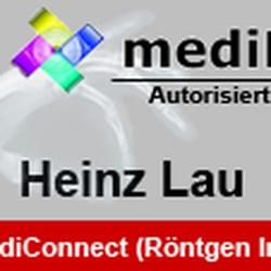 XrayMediConnect und mediDOK