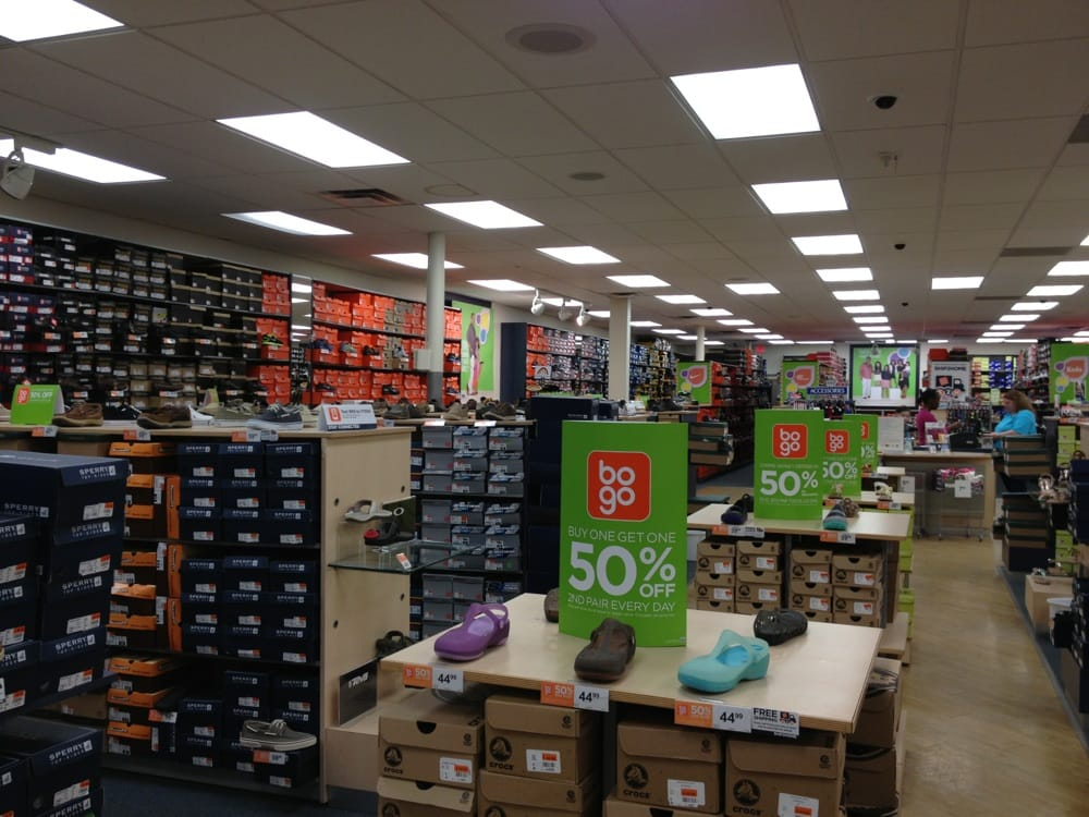 Image Result For Furniture Stores In Easley Sc