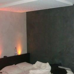 les cottages du parc roubaix nord france yelp. Black Bedroom Furniture Sets. Home Design Ideas