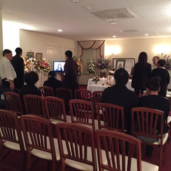 Francis J Collins Funeral Home Silver Spring Md