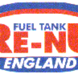As the only FUEL TANK RENU franchise in…