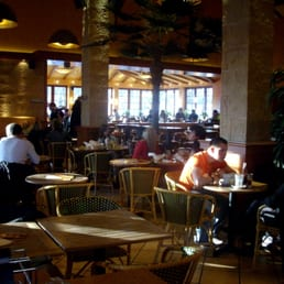 Cafe De Sol Iserlohn