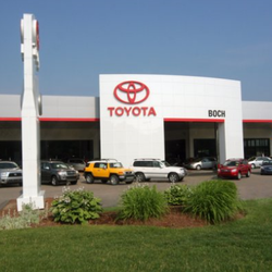 Car Dealers On The Automile Norwood Ma