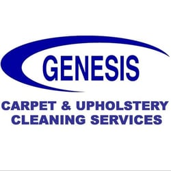 Genesis Carpet Amp Upholstery Cleaning Services 27 Photos