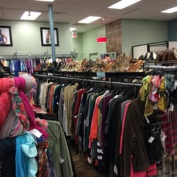 Women clothing stores Encore 6 clothing store