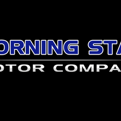 Morning Star Motor Company Car Dealers Albuquerque Nm