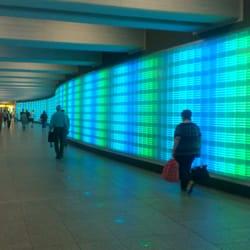 Essen Hauptbahnhof, Essen, Nordrhein-Westfalen