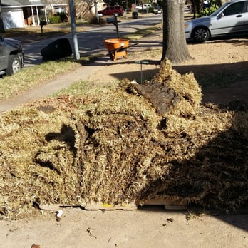 Landscape Supplies Houston Tx Backyard Hardscaping Designs Pavers Redwood City