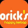 Orick's Happy Kebap