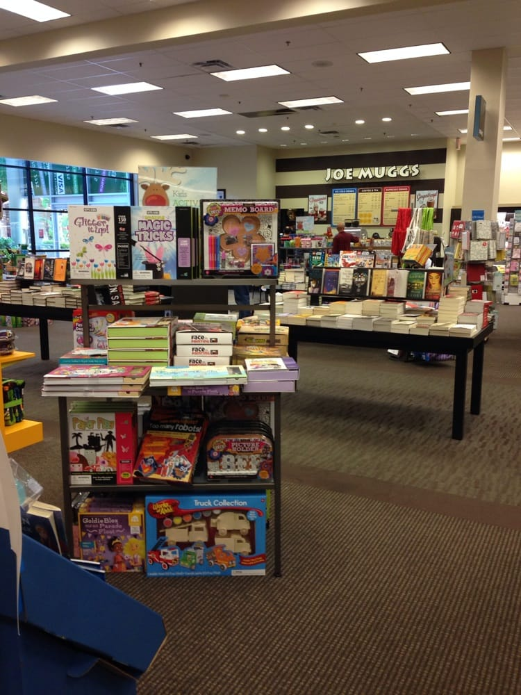 books a million Books-a-million, inc is an equal opportunity employer prospective employees will receive consideration without discrimination because of race, creed, color, sex .