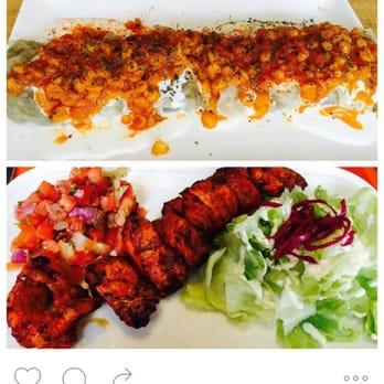 Naan kabob 58 photos afghan mississauga on for Afghan kabob cuisine mississauga