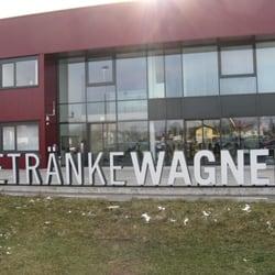Wagner's Weinshop, Laakirchen, Oberösterreich, Austria
