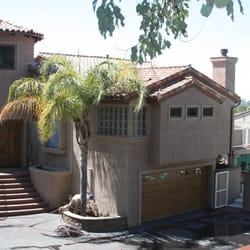 lemon grove chat rooms Apartments for rent in california one of the largest and most populous states in the country,  lemon grove apartments livermore apartments lodi apartments.