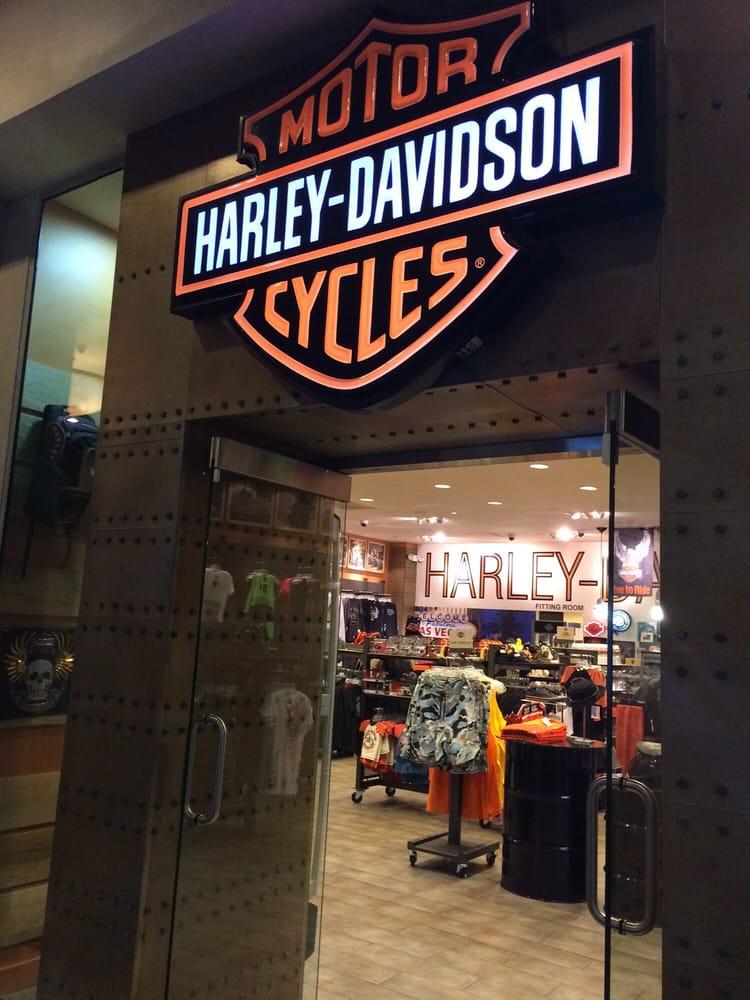 harley davidson shop the strip las vegas nv yelp. Black Bedroom Furniture Sets. Home Design Ideas