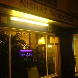 Nishat Tandoori, Brighton