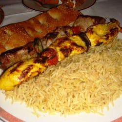 Kabul sunnyvale ca yelp for Afghan cuisine sunnyvale