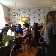 Café Dihei