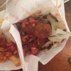 nan kebab takeaway fast food carmes toulouse france reviews photos yelp. Black Bedroom Furniture Sets. Home Design Ideas