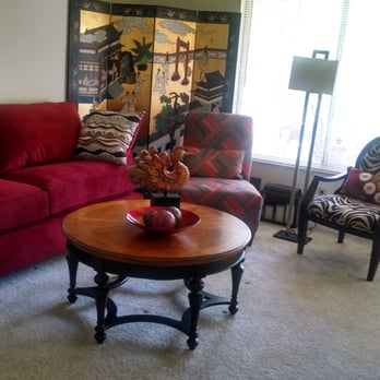 Furniture Fair Yelp