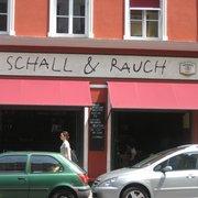 Schall & Rauch, München, Bayern