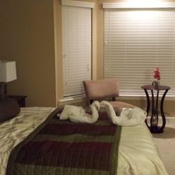 Lake Buena Vista Resort Village And Spa Official Website