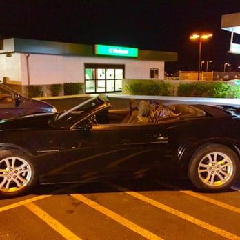Enterprise Rent A Car Hawaii Reviews