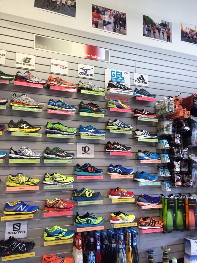 The Walking Company provides comfortable footwear for every activity, whether you're going to the office or trying to reach your fitness goals. With these awesome markdowns, you'll get almost 75% off running, outdoor and lightweight shoes.
