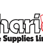Chariot Office Supplies Limited