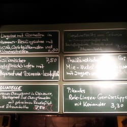 Straßenbahn Gaststätte und Getränkehandel, Berlin