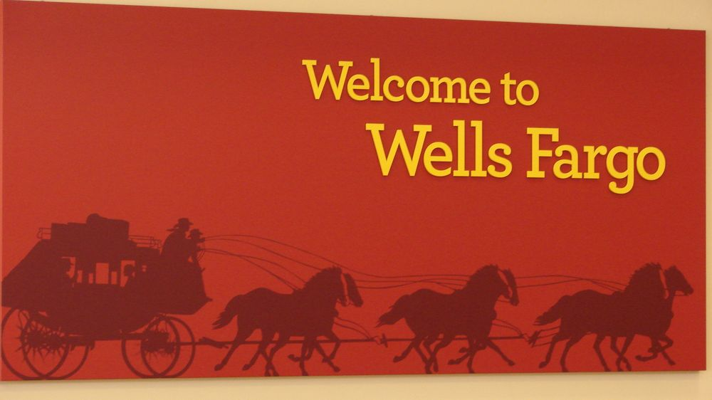 Desjardins encyclopedia wells fargo gov in