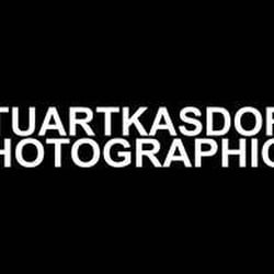 stuart kasdorf photographics photographers 1918 york