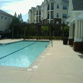 Alta Ridgewalk Apartments Woodstock Ga