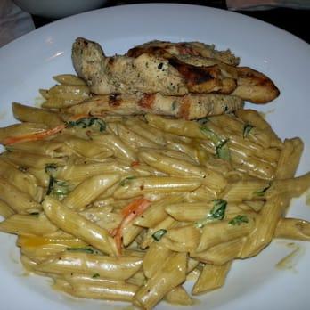 how to make rasta pasta with chicken