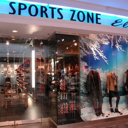 Shoe Stores In Wheaton Mall Md