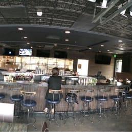 Dry Bar Newport Beach Yelp