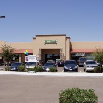 Phoenix fish stores phoenix yelp for Fish stores in arizona
