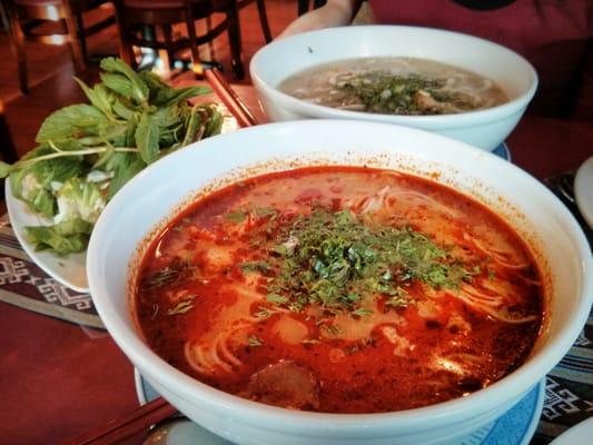 Dara thai lao cuisine thais gourmet ghetto yelp for Ano thai lao cuisine