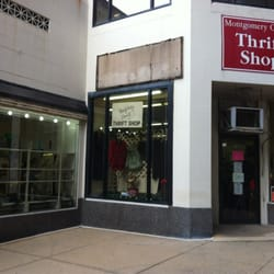Vintage Clothing Stores Companies in Maryland - Manta