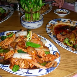 Szechuan Star Restaurant Freehold Nj