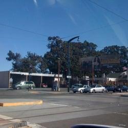 Bayshore Car Wash San Francisco