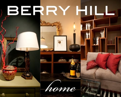 Berry Hill Home Furniture Consignment Gesloten Lincoln Park Chicago Il Verenigde Staten