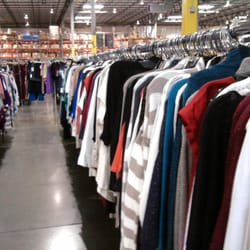 Designer Fashion Warehouse Columbus Oh Discount Fashion Warehouse