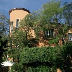 La Villa Monticelli vous accueille avec…