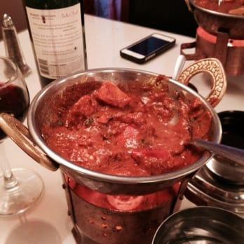Kashmir indian cuisine indian salem nh reviews - Kashmir indian cuisine ...