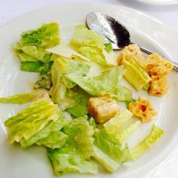 Toscanova Calabasas - Italian - Calabasas, CA - Reviews - Photos ...