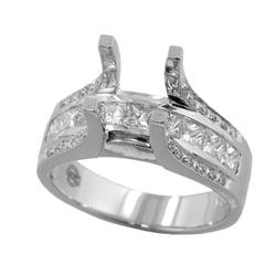 kim phat jewelry jewelry chinatown los angeles ca