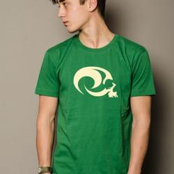 Deadhead T-Shirt