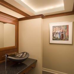 Henrietta Heisler Interiors Inc Lancaster Pa Yelp