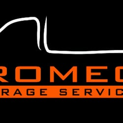 ProMech Garage Services, Fareham, Hampshire